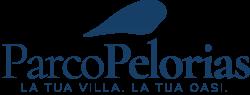 Parco Pelorias